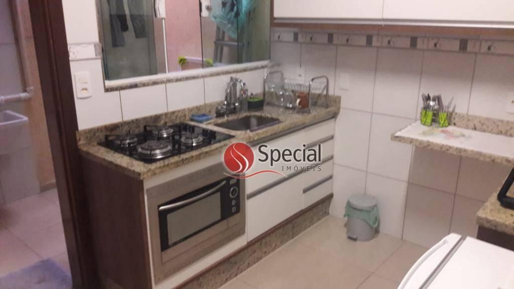 sobrado com 2 dormitórios à venda, 67 m² - vila matilde - são paulo/sp - so7491