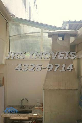 sobrado com 2 dormitórios à venda, 70 m² por r$ 298.000 - quitaúna - osasco/sp - so1005