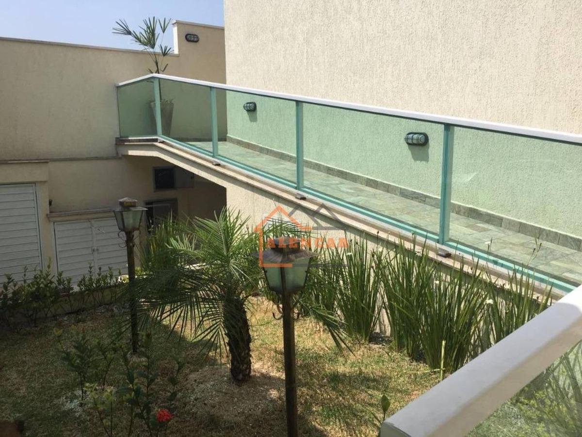 sobrado com 2 dormitórios à venda, 75 m² por r$ 289.000 - parque boturussu - são paulo/sp - so0096