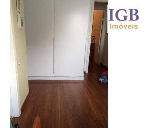 sobrado com 2 dormitórios à venda, 75 m² por r$ 475.000,00 - santana - são paulo/sp - so0153