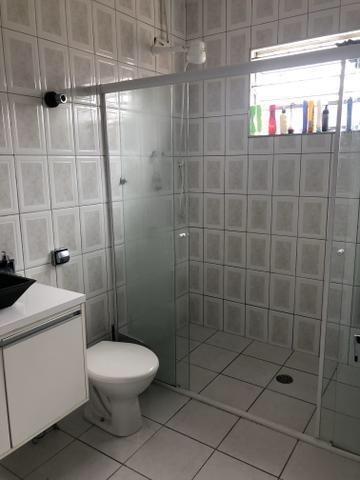 sobrado com 2 dormitórios à venda, 76 m² por r$ 320.000 - macuco - santos/sp - so0254