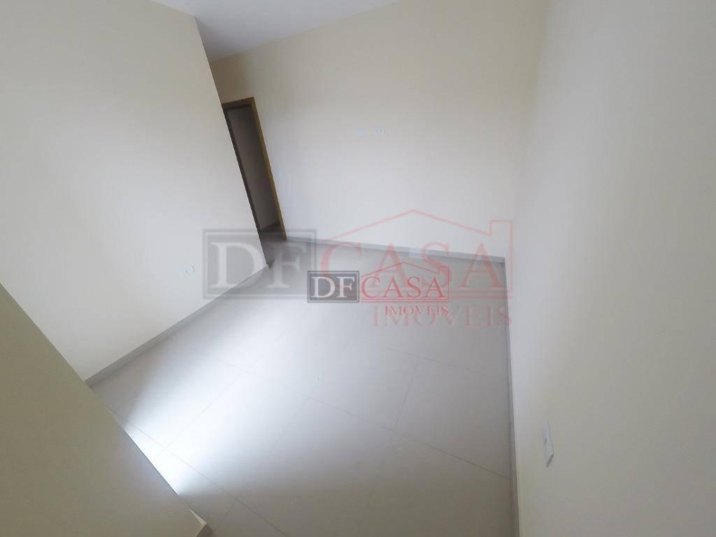 sobrado com 2 dormitórios à venda, 76 m² por r$ 350.000 - cidade patriarca - são paulo/sp - so2769