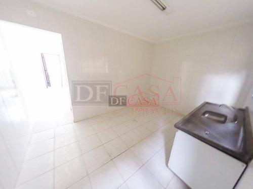 sobrado com 2 dormitórios à venda, 77 m² por r$ 250.000,01 - itaquera - são paulo/sp - so2963
