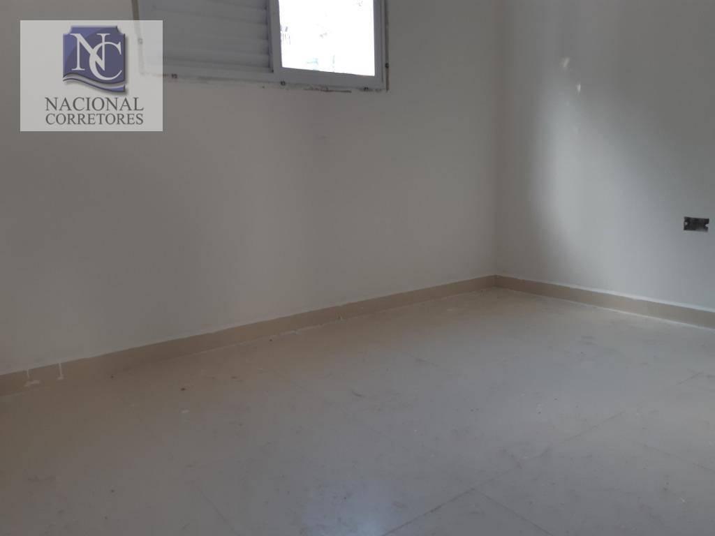 sobrado com 2 dormitórios à venda, 78 m² por r$ 285.000 - vila curuçá - santo andré/sp - so2820