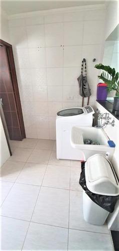 sobrado com 2 dormitórios à venda, 78 m² por r$ 480.000,00 - vila prudente - são paulo/sp - so1775