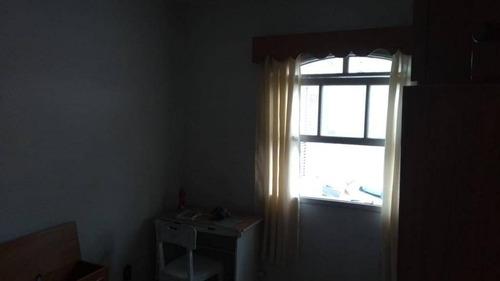 sobrado com 2 dormitórios à venda, 80 m² por r$ 340.000 - imirim - são paulo/sp - so0179