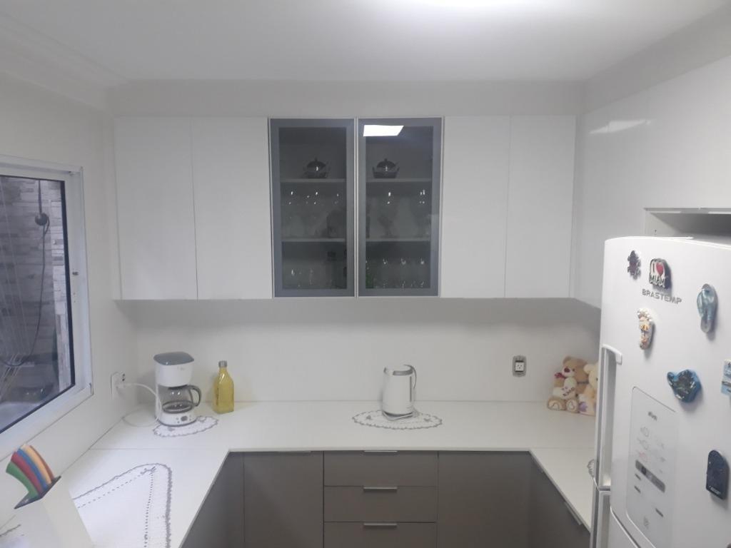 sobrado com 2 dormitórios à venda, 80 m² por r$ 340.000 - jardim adriana - guarulhos/sp - cód. so2579 - so2579