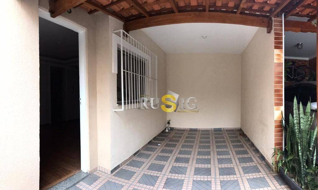 sobrado com 2 dormitórios à venda, 89 m² por r$ 335.000,00 - itaquera - são paulo/sp - so0212