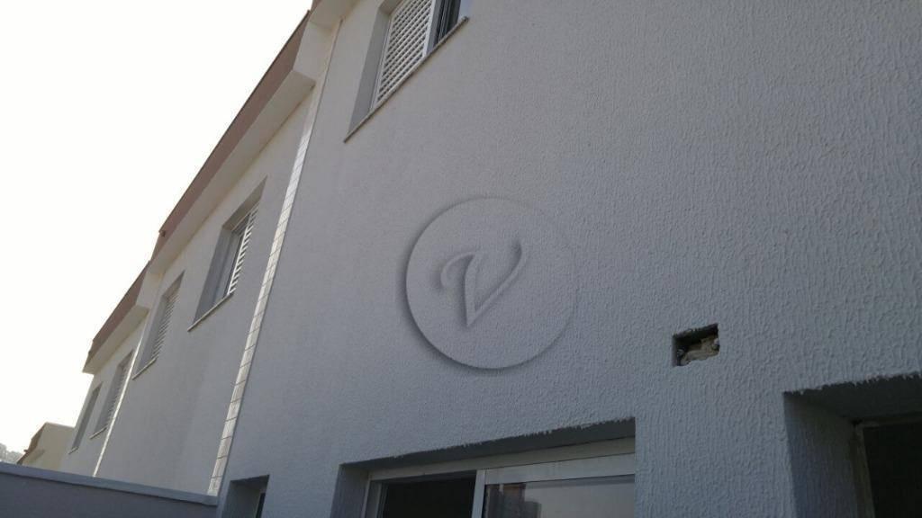 sobrado com 2 dormitórios à venda, 90 m² por r$ 320.000,00 - vila curuçá - santo andré/sp - so0590