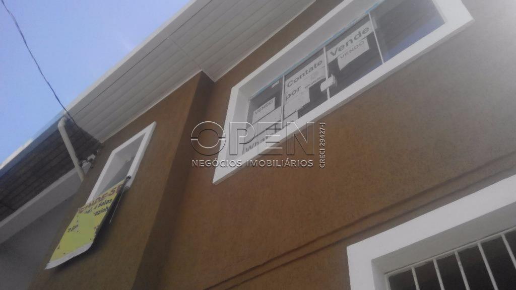 sobrado com 2 dormitórios à venda, 95 m² por r$ 340.000 - casa branca - santo andré/sp - so0131