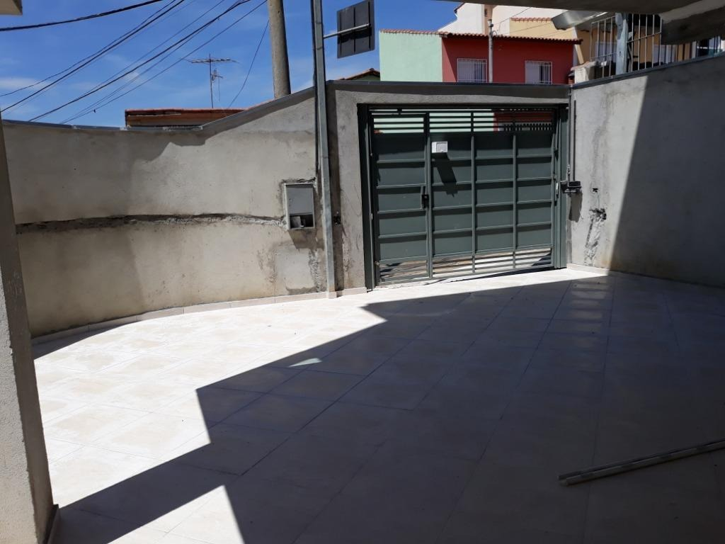 sobrado com 2 dormitórios à venda, 95 m² por r$ 480.000 - parque oratório - santo andré/sp - so0545
