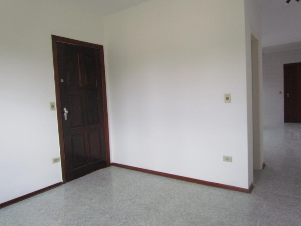 sobrado com 2 dormitórios à venda, 97 m² por r$ 350.000 - centro - atibaia/sp - so0994