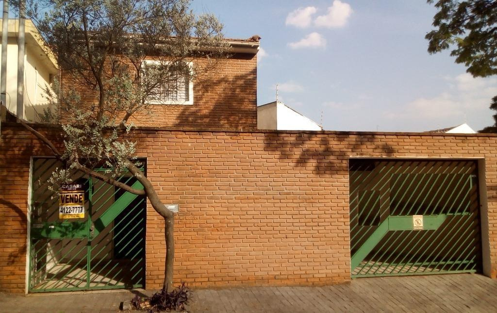 sobrado com 2 dormitórios à venda e locação, 151 m² - nova petrópolis - são bernardo do campo/sp - so19019