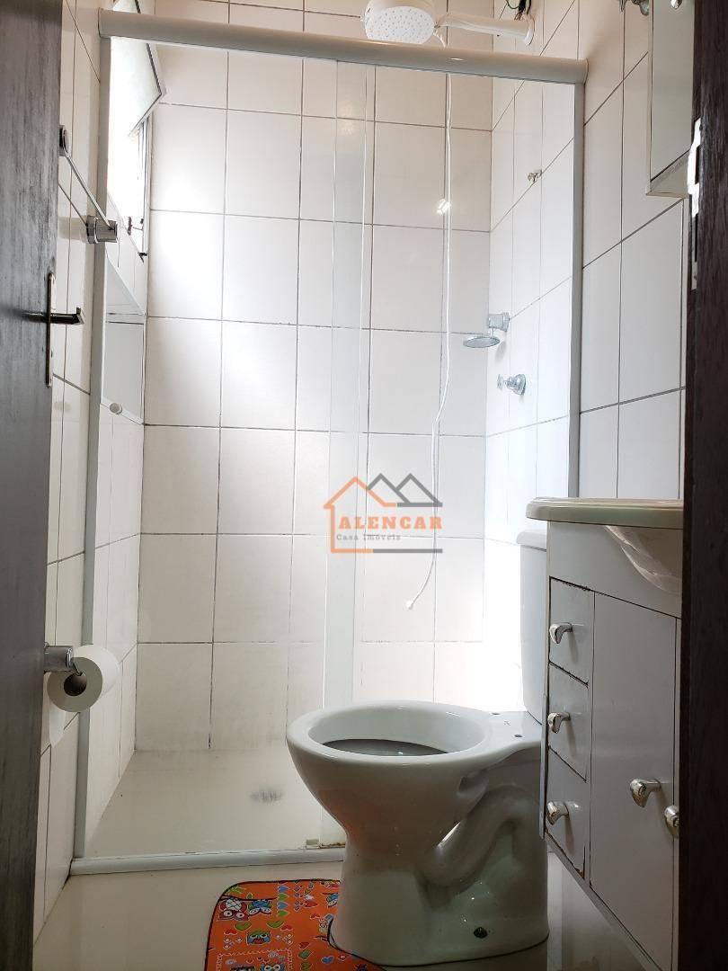 sobrado com 2 dormitórios à venda por r$ 225.000,00 - itaquera - são paulo/sp - so0133