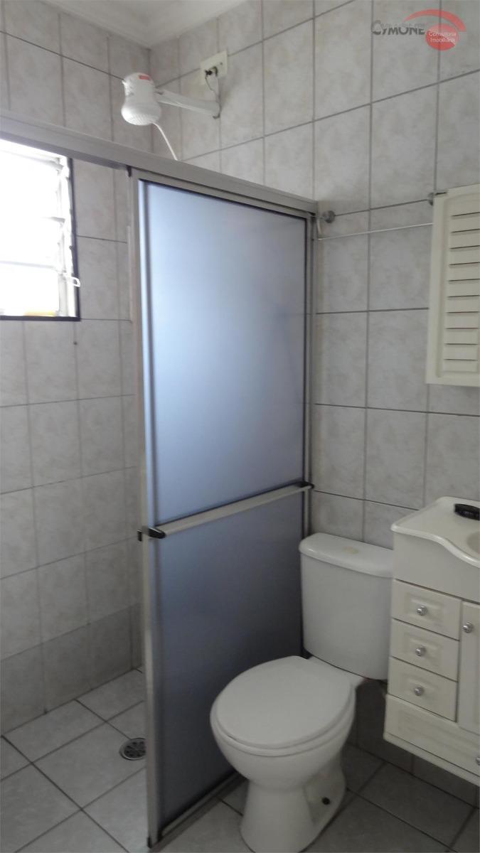 sobrado com 2 dormitórios à venda por r$ 255.000 - são miguel paulista - são paulo/sp - so0012