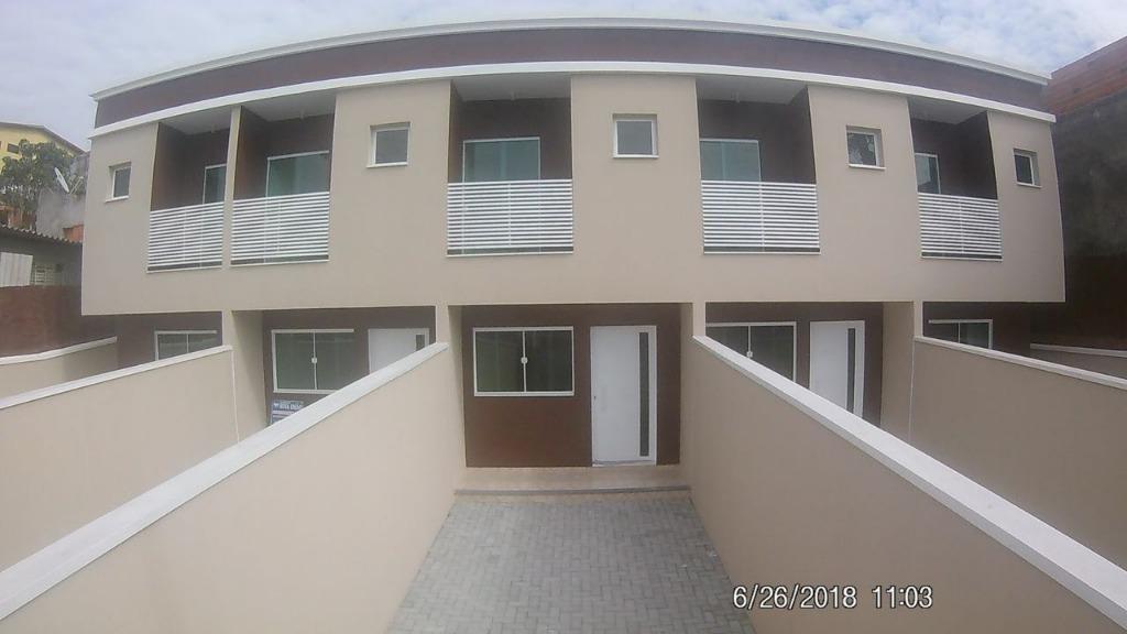 sobrado com 2 dormitórios à venda por r$ 270.000 - parque residencial scaffid - itaquaquecetuba/sp - so0195