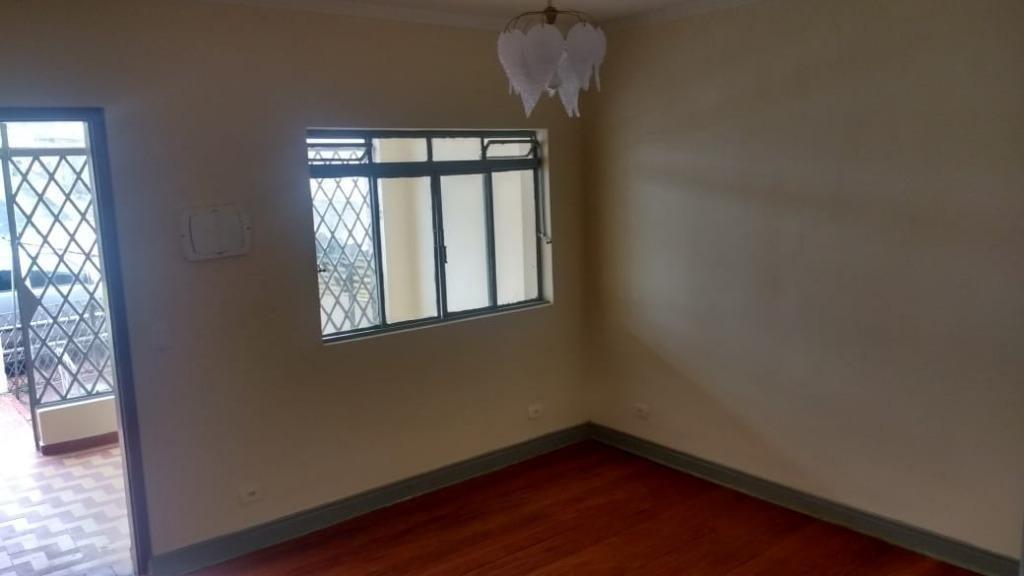 sobrado com 2 dormitórios à venda por r$ 400.000 - água fria - são paulo/sp - so0593