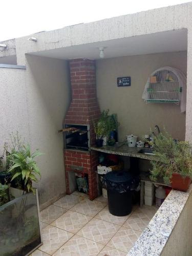 sobrado com 2 dormitórios à venda por r$ 440.000 - vila dionisia - são paulo/sp - so4044