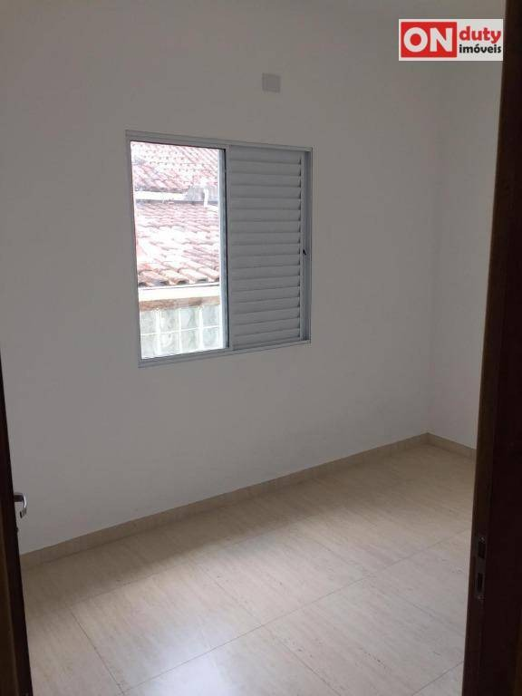 sobrado com 2 dormitórios à venda por r$ 550.000,00 - marapé - santos/sp - so0449