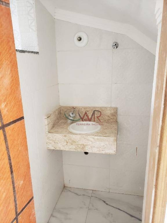 sobrado com 2 dormitórios  - vila ré - são paulo/sp - so0478