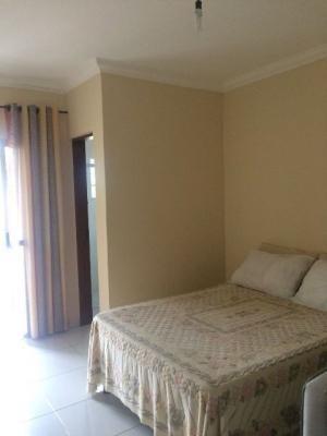 sobrado com 2 quartos em itanhaém, lado praia - ref 3469-p