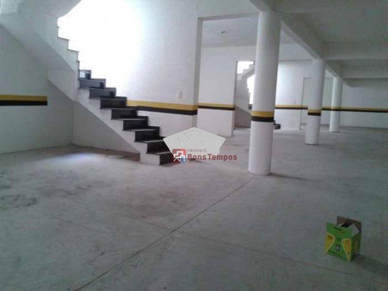 sobrado com 3 dormitórios 1 suite, 2 vagas , espaço gourmet para alugar, 145 m² por r$ 2.500/mês - penha de frança - são paulo/sp - so2717