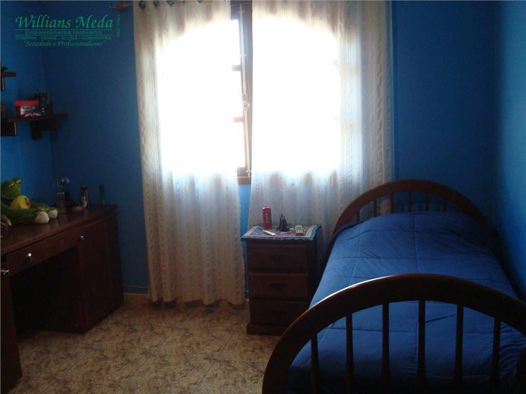 sobrado com 3 dormitórios (1 suíte)à venda, 240 m² por r$ 625.000 - parque continental i - guarulhos/sp - so0386