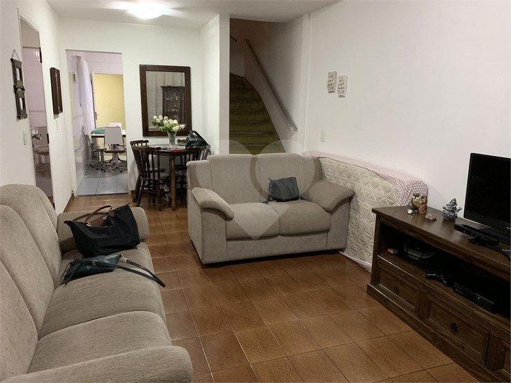 sobrado com 3 dormitórios, 3 banheiros, 2 vagas de garagem - 170-im390579