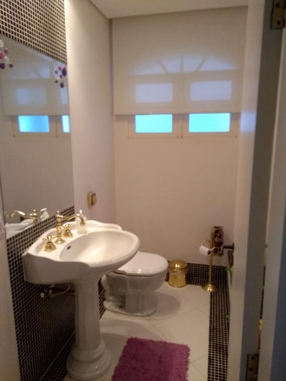 sobrado com 3 dormitórios, 420 m² - nova petrópolis - são bernardo do campo/sp - so19587
