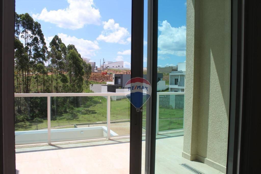 sobrado com 3 dormitórios a venda por r$ 2.300.000 - cézar de souza - mogi das cruzes/sp - ca0141