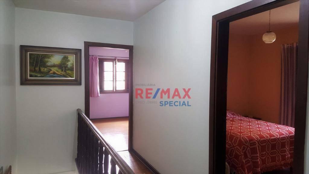 sobrado com 3 dormitórios com edícula à venda, r$ 694.900 - vl. galvão/vl. rosália - guarulhos/sp - so0055