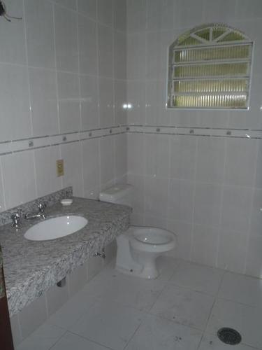 sobrado com 3 dormitórios e 1 suite no butanta ref62