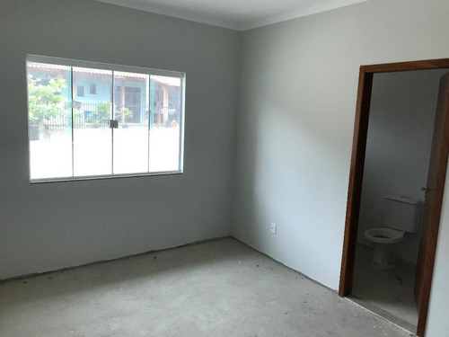 sobrado com 3 dormitórios, mais de 130 m². estuda pegar imóvel. - ca0818