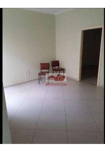 sobrado com 3 dormitórios para alugar, 120 m² por r$ 2.000/mês - ipiranga - são paulo/sp - so1985