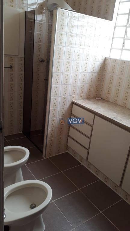 sobrado com 3 dormitórios para alugar, 120 m² por r$ 3.100,00/mês - planalto paulista - são paulo/sp - so0863