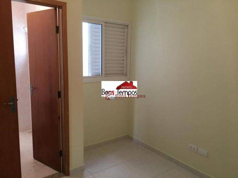 sobrado com 3 dormitórios para alugar, 125 m² por r$ 2.500/mês - vila ré - são paulo/sp - so2745