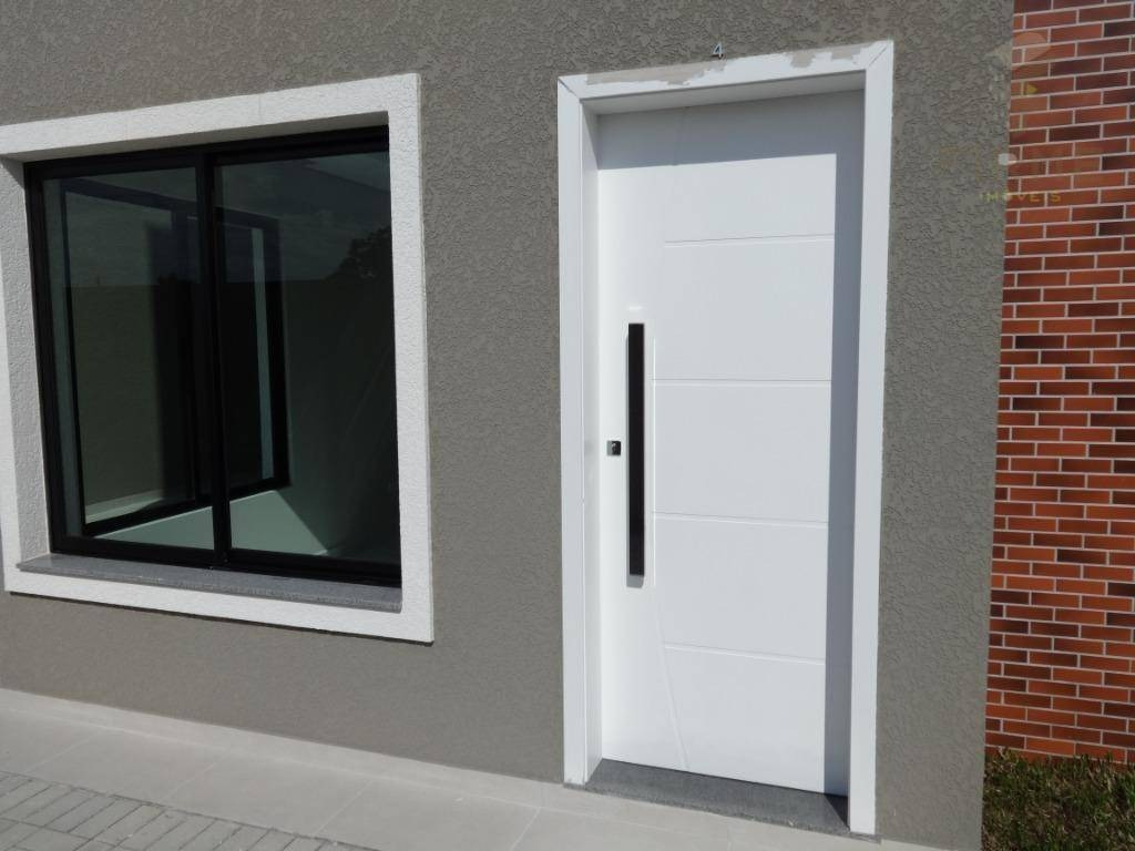 sobrado com 3 dormitórios para alugar, 143 m² por r$ 2.500,00/mês - boqueirão - curitiba/pr - so0154