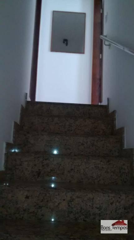 sobrado com 3 dormitórios para alugar, 160 m² por r$ 1.950/mês - penha de frança - são paulo/sp - so2668