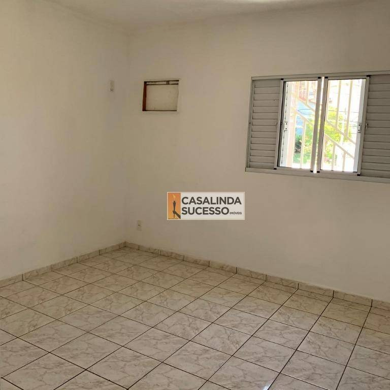 sobrado com 3 dormitórios para alugar, 160 m² por r$ 2.000/mês - vila matilde - são paulo/sp - so0961