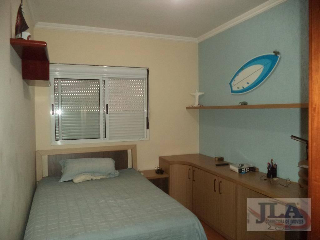 sobrado com 3 dormitórios para alugar, 200 m² por r$ 3.200,00/mês - cabral - curitiba/pr - so0097