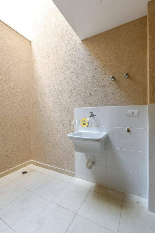 sobrado com 3 dormitórios para alugar, 85 m² por r$ 1.500,00/mês - itaquera - são paulo/sp - so0630