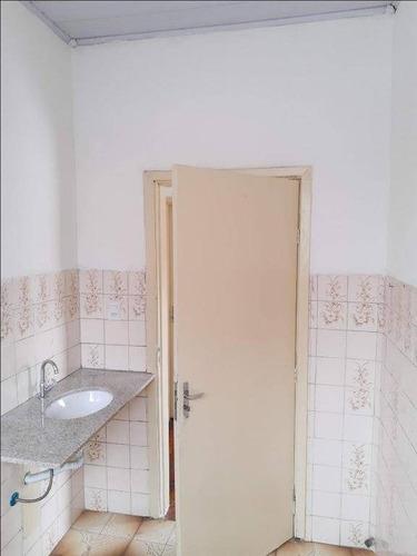sobrado com 3 dormitórios para alugar por r$ 1.500/mês - ipiranga - são paulo/sp - so0226