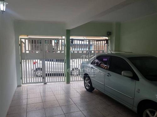 sobrado com 3 dormitórios para alugar por r$ 2.000,00/mês - jardim santa maria - são paulo/sp - so0881