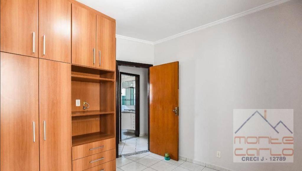 sobrado com 3 dormitórios para locação, 196 m² nova petrópolis - são bernardo do campo/sp - so0115