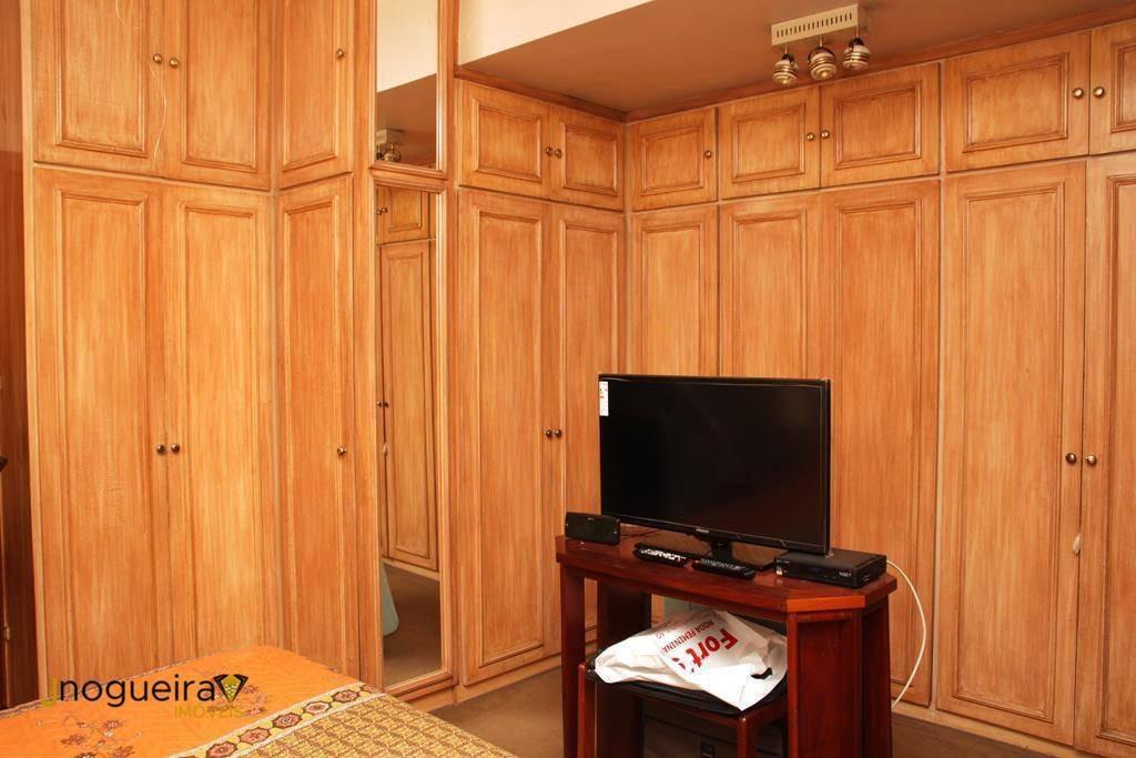 sobrado com 3 dormitórios rua fechada à venda, 150 m² por r$ 780.000 - alto da boa vista - são paulo/sp - so0103