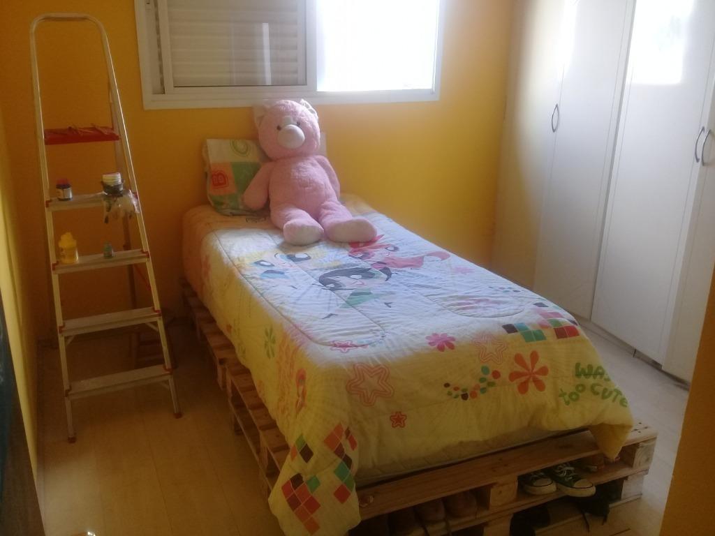 sobrado com 3 dormitórios sendo 01 suíte à venda, 100 m² de área construída  por r$ 600.000,00 - jardim taboão - são paulo/sp. confira! - so0181