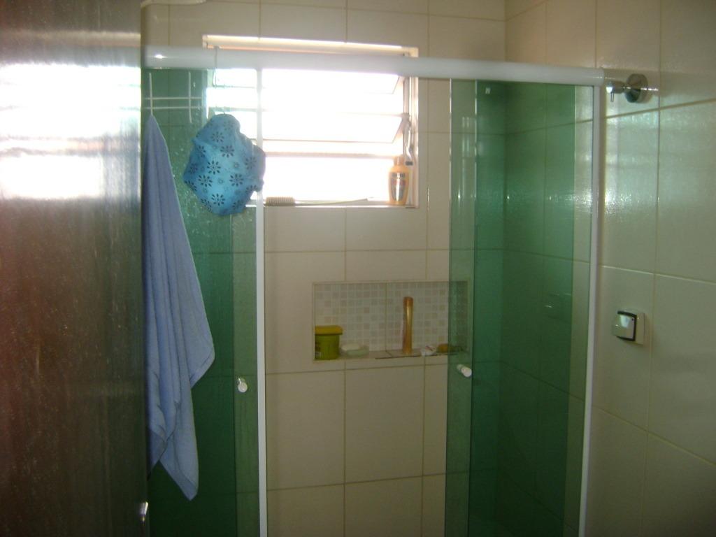 sobrado com 3 dormitórios sendo 1 suíte, com 2 vagas acesso fácil a usp! - nh29854