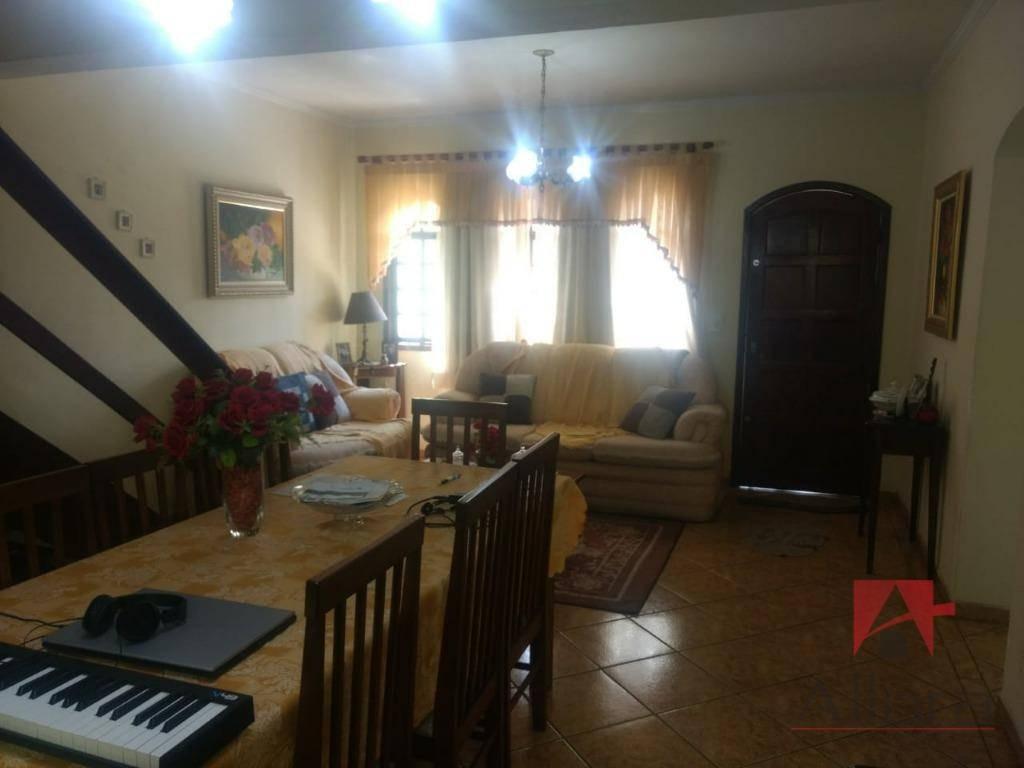 sobrado com 3 dormitórios, sendo 1 suíte à venda, recanto elizabete - bragança paulista/sp *estuda permuta ** - so0831