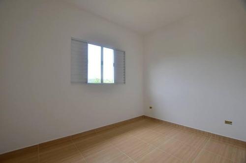 sobrado com 3 dormitórios, suíte e lazer completo à venda, remanso, vargem grande paulista/sp - so0172