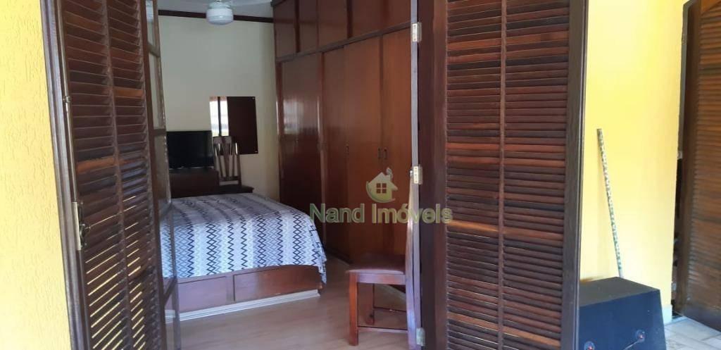 sobrado com 3 dormitórios à venda, 115 m² por r$ 750.000 - vila formosa - são paulo/sp - so0139